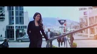 SAKHIYAAN || KADI KADI FILM DIKHA DIYA KAR || BABBU || MANINDAR BUTTER || VIDEOS FOR YOU || Sakhiyan