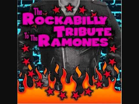 Beat on the Brat/ Rockabilly cover mp3