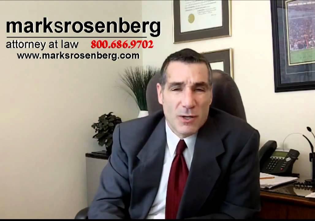 Malpractice Lawyer Philadelphia