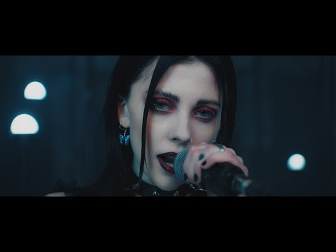 Pale Waves - Easy