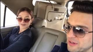 Video Vlog # 2: Off to Isloo / Lahore download MP3, 3GP, MP4, WEBM, AVI, FLV Juli 2018