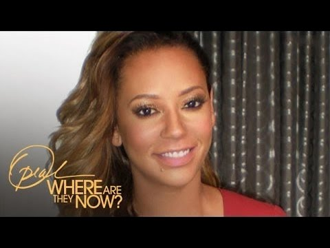 Mel B., Yanni, Wife Who Told Her Husband She Was Gay | Where Are They Now | Oprah Winfrey Network