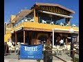 Restaurante en Punta Prima Alicante Nautilus Restaurante
