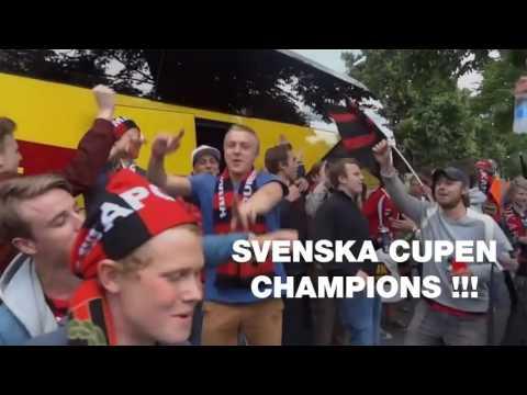 Championship Manager 2001/2002 Brommapojkarna C01E02