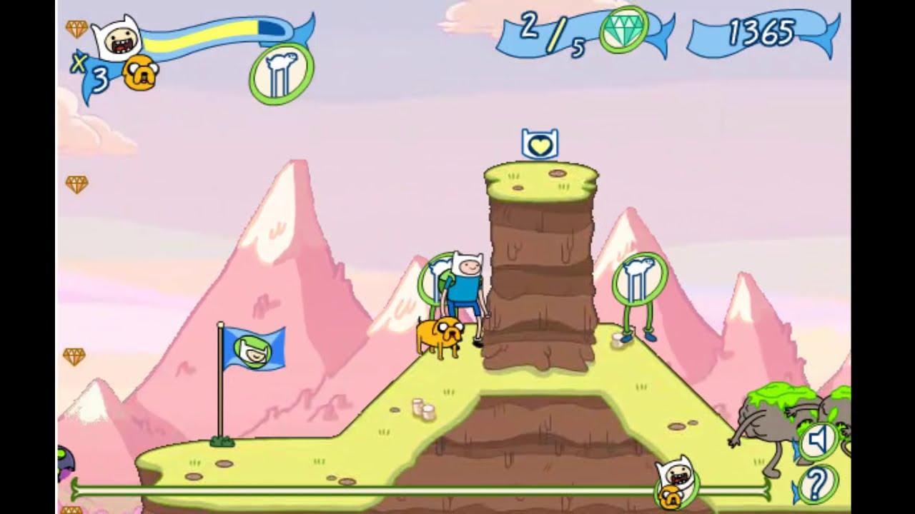 Peasants Quest Download (2004 Adventure Game)