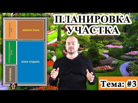 Халва - рецепт