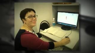 видео Условия профессионального саморазвития педагогов ДОУ