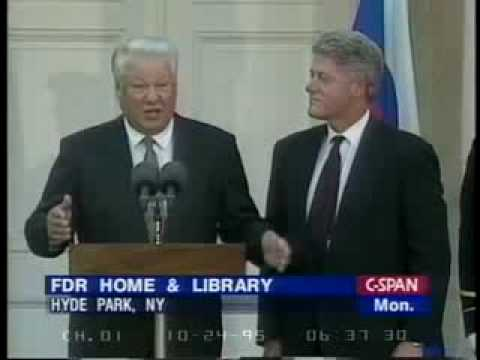 Пьяный Ельцин смотреть видео приколы на на