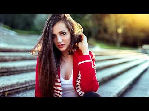 Techno 2017 Hands Up & Dance 60 Min Special Remix Mix 2017
