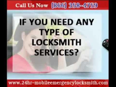 Wilder Locksmith | (208) 789-0350 | Locksmith in Wilder ID