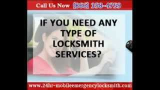 Wilder Locksmith | (208) 789-0350 | Locksmith in Wilder ID