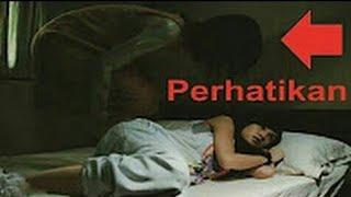 Download Video MERINDING!!! Cewek lagi tidur di perkosa jin MP3 3GP MP4