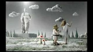 Unif 3 Mushroom Beer Planet Episode Earth Skyexits.com