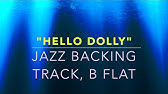 hello dolly instrumental mp3 download