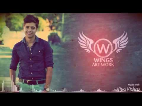IHAB AMIR - Nta Li Bditi • إهاب آمير- نتا لي بديتي
