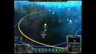 Lost Empire: Immortals PC Games Gameplay - Official