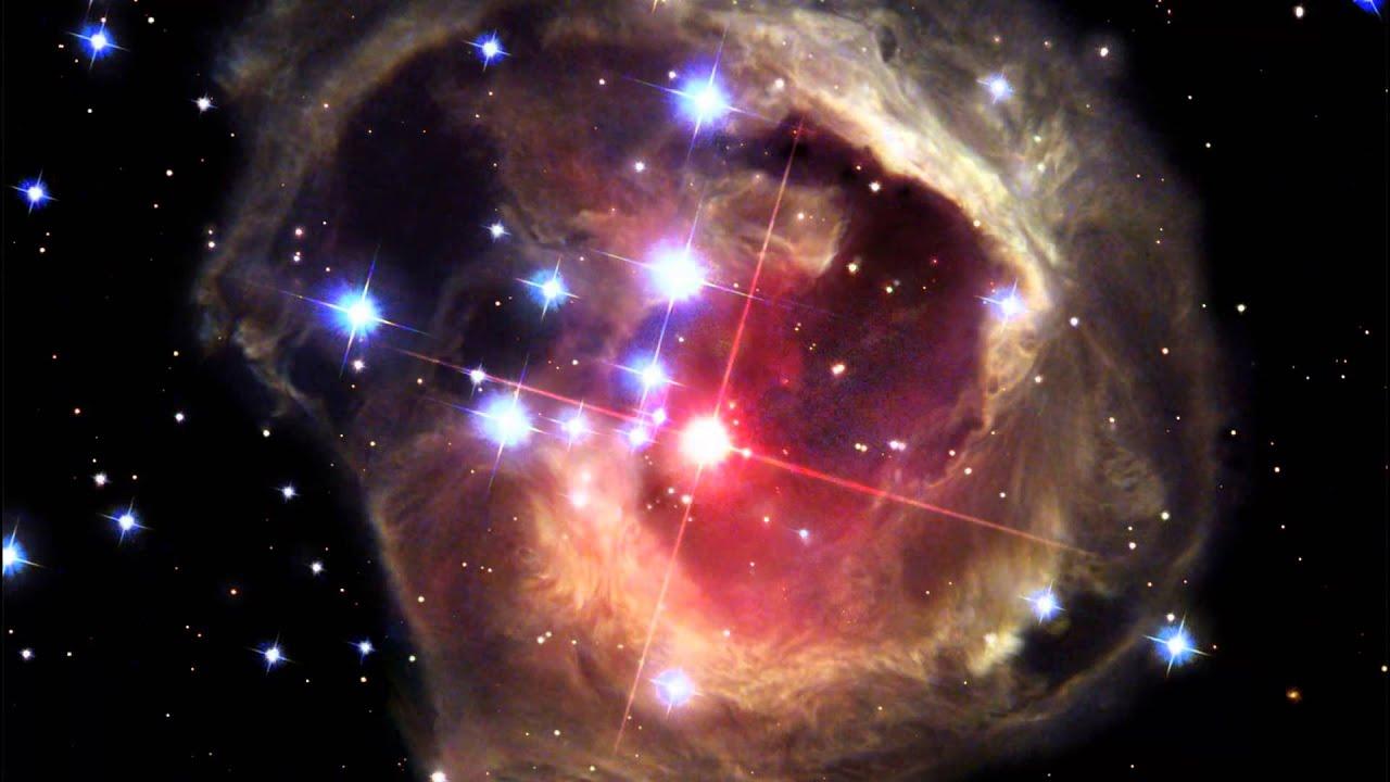 Картинки по запросу Взрыв звезды V838 Единорога