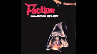 Watch Faction Me video