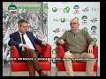 14-12-12 GENERAZIONI CISL: Il bilancio di previsione del Comune di Pisa