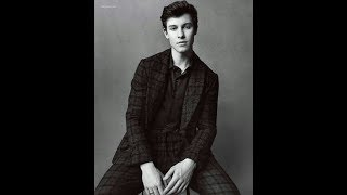 Shawn Mendes - Fallin' All In You (1 Hour)