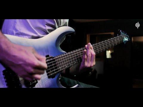 BEAR - Dissolve Dissipate (Guitar Playthrough)