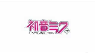 Repeat youtube video [HATSUNE MIKU V3] Six Greetings(Long ver.) by きくお [初音ミク V3]