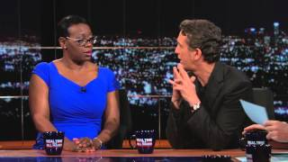 Real Time with Bill Maher: Overtime – June 5, 2015  (HBO)