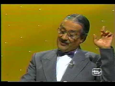 EL TIEMPO ES   ORO   1994