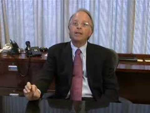 Michigan Attendant Care Benefits Video for Accident Victims by Michigan Auto Accident Lawyers