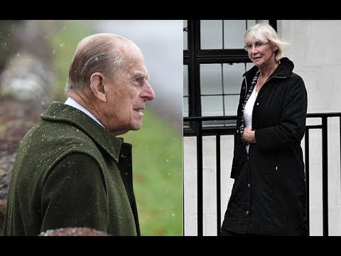 Prince Philip health: Duke of Edinburgh spends his fifth day in hospital recovering