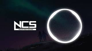 Top 15 [NCS] NoCopyRightSounds (BGM for playing games)