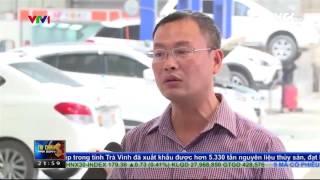 Ban tin tai chinh 230617