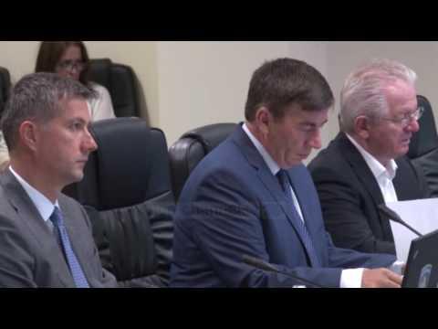 Sulmi ndaj RTK dënohet nga qeveria e Kosovës - Top Channel Albania - News - Lajme
