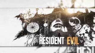 RESIDENT EVIL 7 : BIOHAZARD BANNER TEMPLATE || [LINK IN DESC] By JarryS