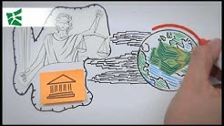 Was ist eigentlich Corporate Social Responsibility (CSR)?