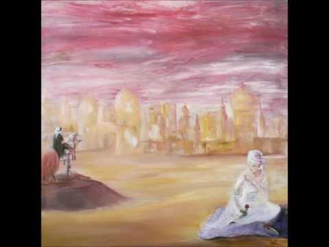 rimsky-korssakoff-scheherazade-op.35-mov.3.wmv