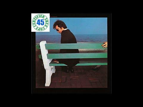 BOZ SCAGGS - JUMP STREET - Silk Degrees (1976) HiDef :: SOTW #246