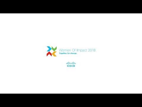 Cisco impact