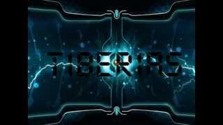Tibi´s House Electro Club Mix April 2012 [HQ] -Dj Tiberias