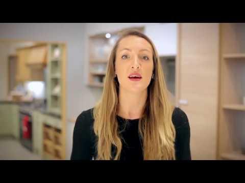 BiKBBI: An introduction to Retail Partnership