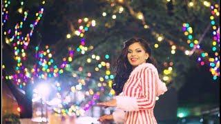 Poonam Singh - CHRISTMAS WISH