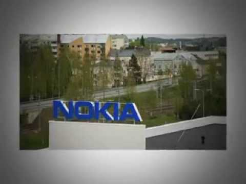 Nokia completes sale of mobile business to Microsoft