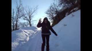 Бутаковка зимой thumbnail