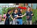 BIKIN NGAKAK MULU!! NGOMONG HAL KONYOL DI TELEPON Part 5  (Awkward Phone Calls)