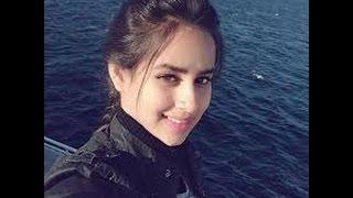 Kulwinder Billa New Song  Tayari Haan Di  Cover  Sunanda Sharma