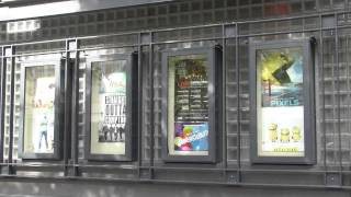 GPTV: Bioscopen organiseren Friese Film Elfdaagse