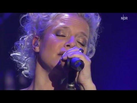 Ina Müller live | Konzert aus der Congress Union Celle | NDR 2012