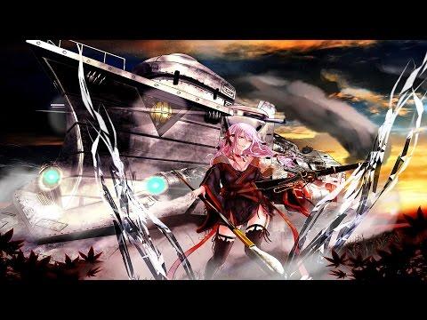 Koutetsujou no Kabaneri ED Full - ninelie by Aimer with chelly『EGOIST』