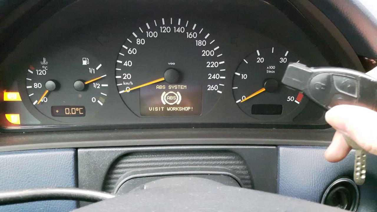 My Car Wont Start Radio And Lights Work