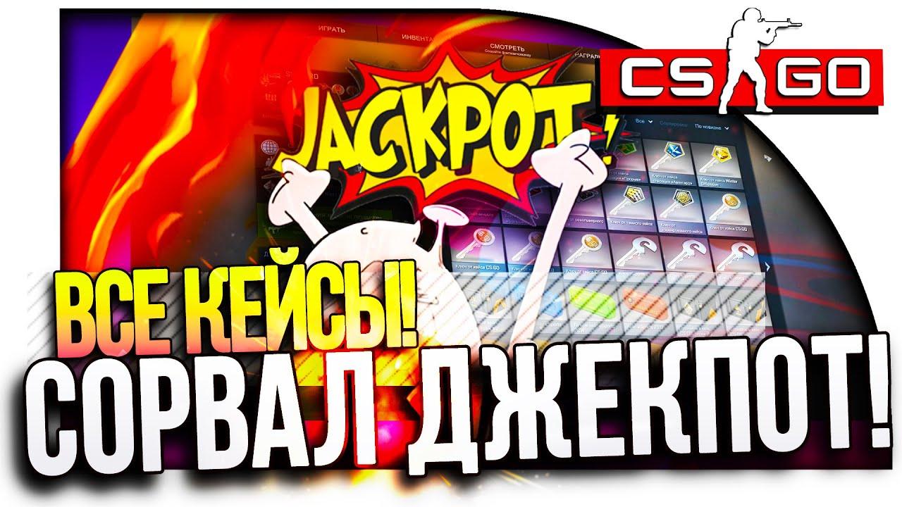 Интернет-магазин kapterka-nsk. Ru предлагает купить нож керамбит в новосибирске. ▻эффектный подарок ▻ необычая форма клинка ☎ 7 (953) 793-5982.